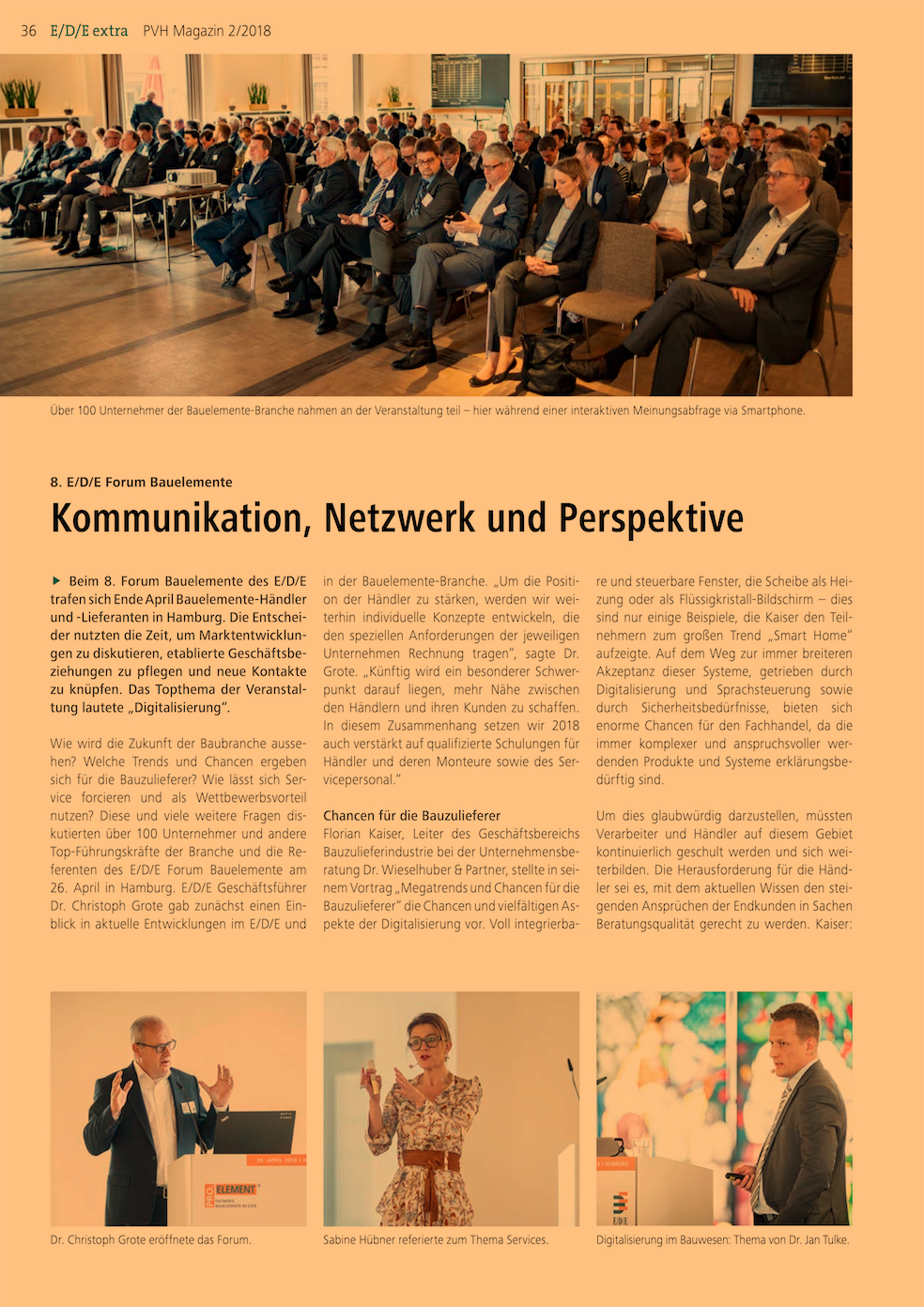PVH-Magazin_Vorschau