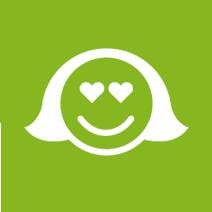 SH-Blog-Icon-w1A