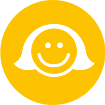 SH-Blog-Icon-w1B