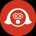 SH-Blog-Icon-w1C