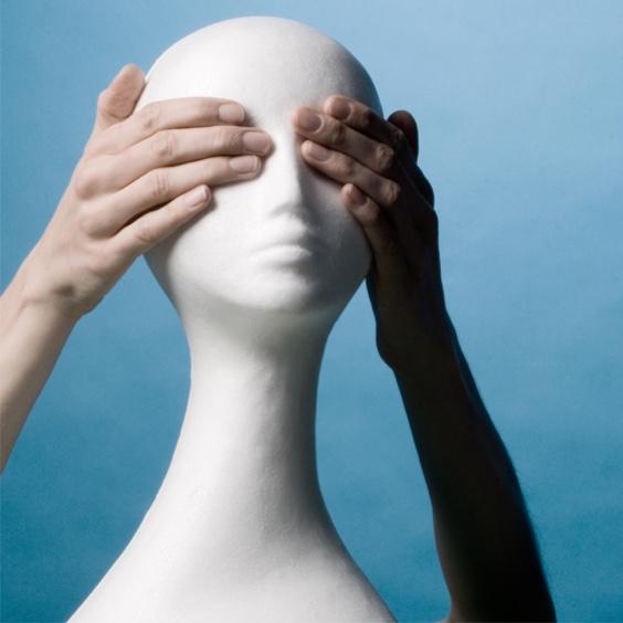 Service gibt ein Gesicht - Nützen Sie die Chance für Begegnungsqualität