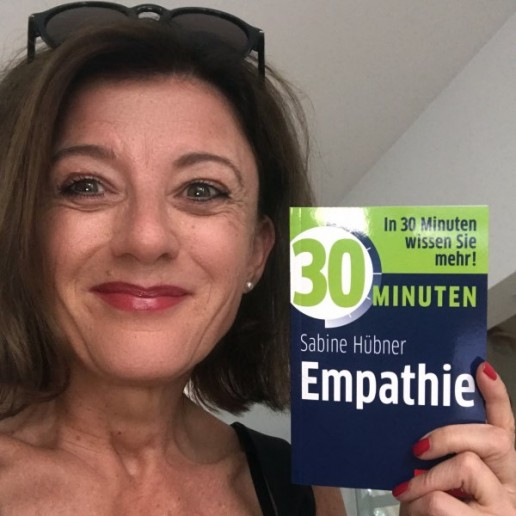 Empathie und Vorannahmen