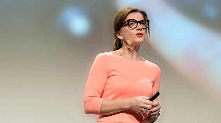 Beratung Service Performance, Sabine Hübner