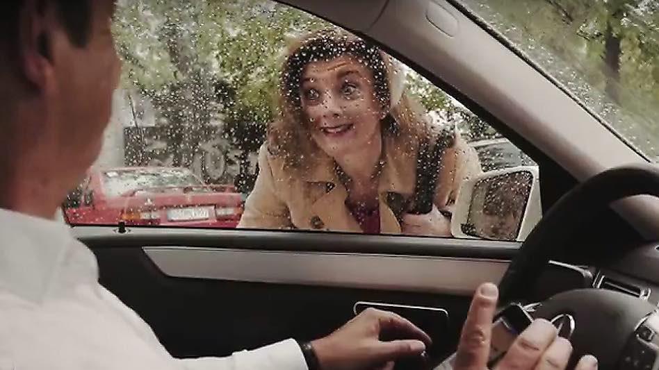 Servicefilm-Taxi_Vorschau Startseite