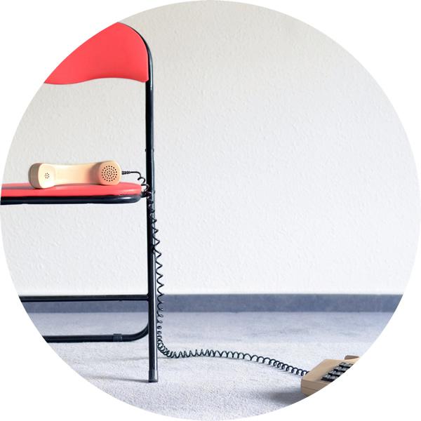 Servicequalität am Telefon