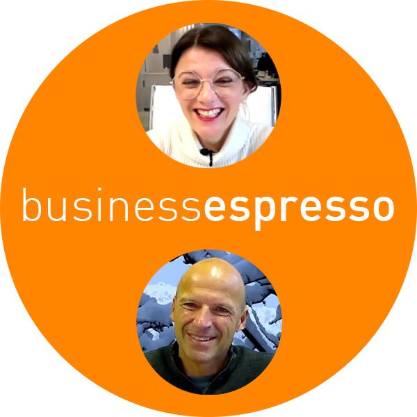 Auf welche Resonanzmomente setzen die Gastgeber der Zukunft Business-Espresso 01