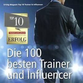 Top-10-Trainer